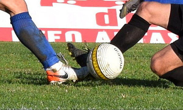 «Χτύπησε» και τη Football League o κορονοϊός - 4 κρούσματα σε ομάδα (photos)