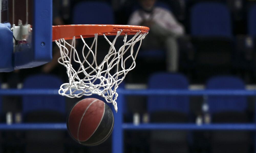 ΕΣΑΚΕ: Οι δυο πρώτες αγωνιστικές της Basket League