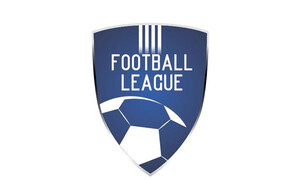 Football League: Αυτοί είναι οι δύο όμιλοι