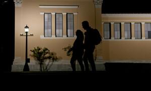 Κορονοϊός: Πώς θα μετακινηθείτε μετά τις 00:30 - Τα έγγραφα που θα χρειαστείτε