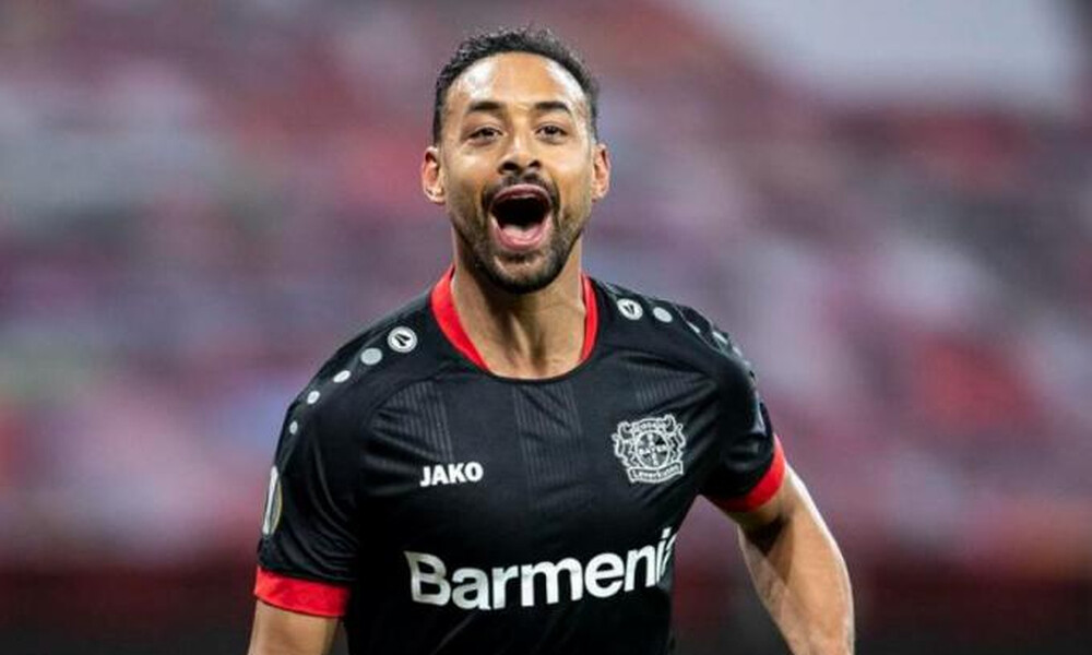 Europa League: Η ενδεκάδα της 1ης αγωνιστικής