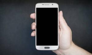 Κίνδυνος: Διαγράψτε τώρα αυτές τις εφαρμογές από το κινητό σας