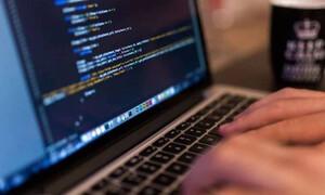 Δίωξη Ηλεκτρονικού Εγκλήματος: Προσοχή - Μην ανοίξετε αυτό το mail, είναι ιός