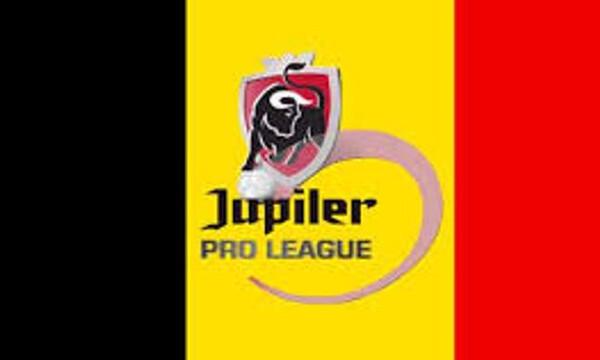 Βέλγιο: Κλείνουν ξανά τα γήπεδα!