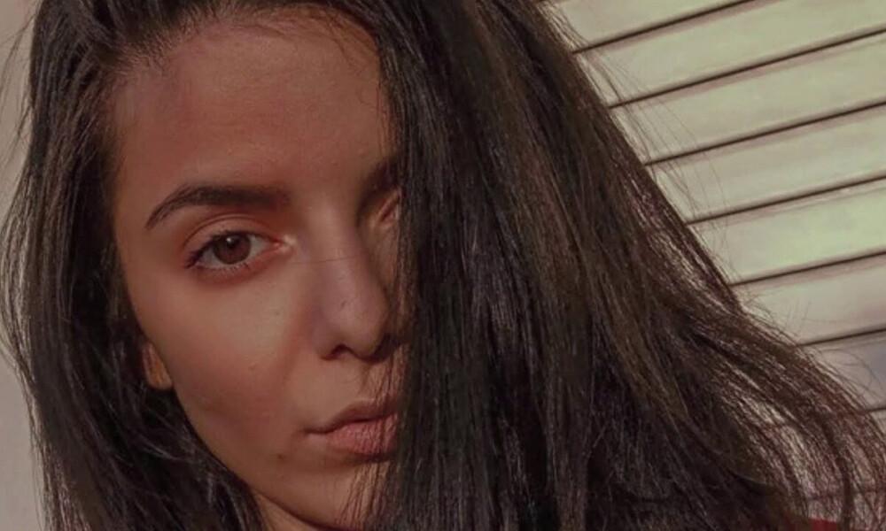 Αγωνία για την εξαφάνιση της 19χρονης Άρτεμις -  Πού εντοπίστηκε το τελευταίο στίγμα του κινητού της