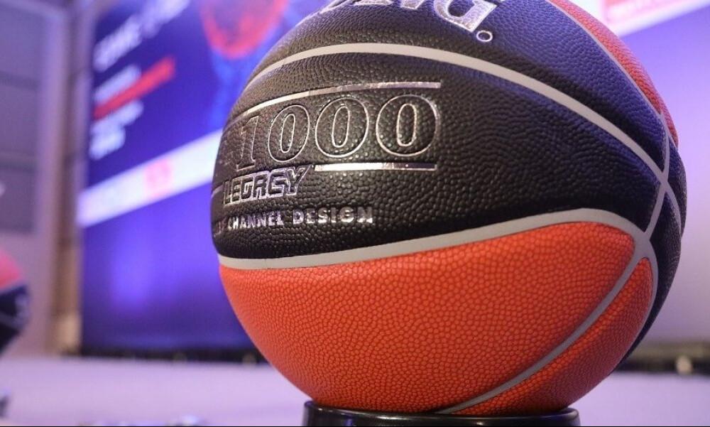 Basket League: Επιτέλους επιστρέφει (photos)