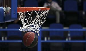 Basket League: Η βαθμολογία μετά την πρεμιέρα (video+photos)