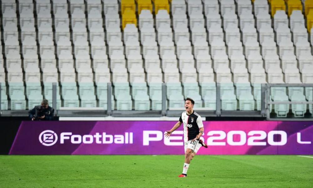 Ιταλία-Κορονοϊός: Κλείνουν ξανά τα γήπεδα