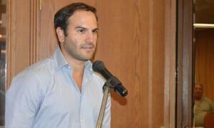 Παπακωνσταντίνου: Μας πολεμάει η μειονότητα