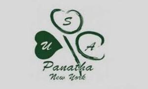 Panatha USA: «Ως εδώ, εξετάστε την πρόταση του Δρακωτού»