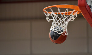 Basket League: Η βαθμολογία μετά την πρεμιέρα (photos)