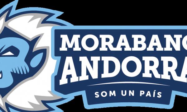 Liga Edensa: Ο κορωνοϊός χτύπησε και την Ανδόρα, φόβος στην Μπαρτσελόνα!