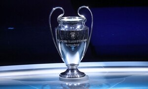 Champions League: Νέα εβδομάδα, νέες ματσάρες