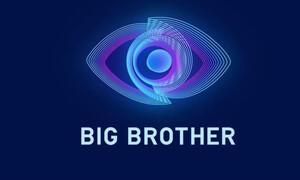 Big Brother: Κρούσμα κορονοϊού στο παιχνίδι (video)