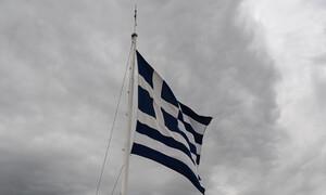 Απίστευτο! Γερμανική ομάδα ευχήθηκε για την εθνική μας επέτειο σε Ελλάδα και Κύπρο
