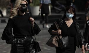 Κορονοϊός: Αυτά είναι τα νέα μέτρα που προτείνουν οι λοιμωξιολόγοι