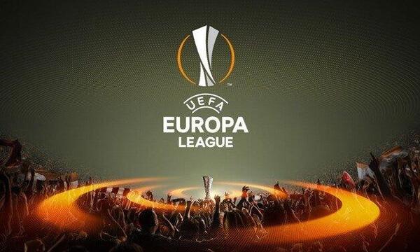 Europa League: Δράση σε όλη την Ευρώπη