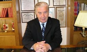 Χηνόπουλος: «Σοβαρό ενδιαφέρον για αγορά του ΟΦΙ»