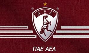 ΑΕΛ: «Συγχαρητήρια σε ΑΕΚ και ΠΑΟΚ»