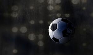 Θρήνος και μυστήριο με θάνατο διεθνούς ποδοσφαιριστή