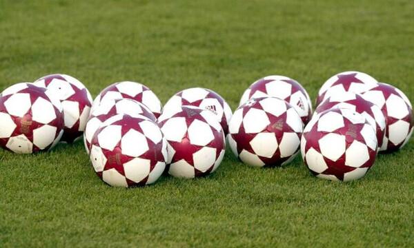 Νέα μέτρα: Ξεκαθαρίζει το απόγευμα για τον αθλητισμό - Κανονικά η δράση το Σαββατοκύριακο