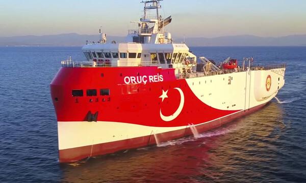 Τεντώνει το σχοινί η Τουρκία: Καλεί την Ελλάδα σε «διάλογο άνευ όρων»