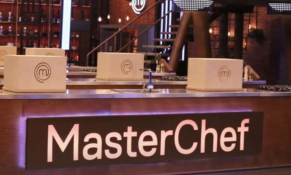 MasterChef: Οι τρομερές αλλαγές που θα ανατρέψουν τα πάντα στον 5ο κύκλο (photos)