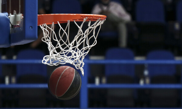 Basket League: Το πρόγραμμα από την 3η έως και την 5η αγωνιστική