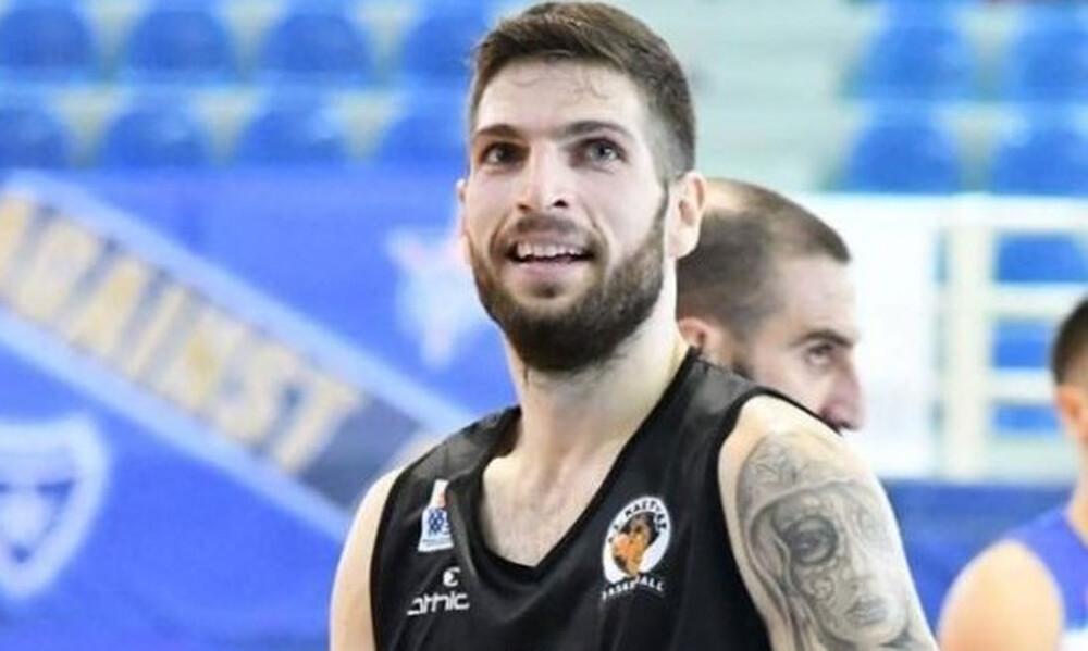 Ιωνικός: Ο Πετρόπουλος έκανε λόγο για «κίνητρο και όχι άγχος»!
