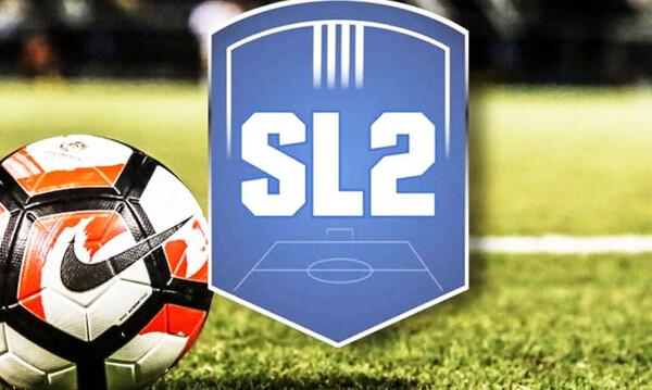 Super League 2: Καμία απόφαση και νέο ΔΣ την Τρίτη (10/11)