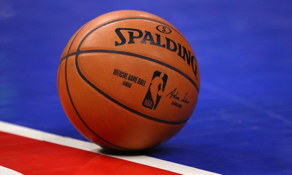 Επίσημο: Τότε ξεκινάει η νέα σεζόν στο NBA (photos)