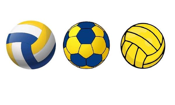 ΠΑΣΑΠ: «Ο ερασιτεχνικός αθλητισμός εκπέμπει SOS»