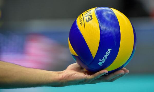 ΕΣΑΠ: Η πρόταση για την επανέναρξη της Volley League και νέα τηλεδιάσκεψη