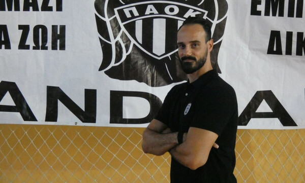 ΠΑΟΚ- Πελεκίδης: «Σημαντικές προσπάθειες να μπούμε στο γήπεδο»!