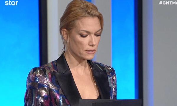 GNTM: Η ανατροπή στην αποχώρηση και τα κλάματα! (photos+videos)
