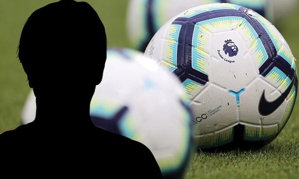 Premier League: Σάλος με κατηγορίες πως ποδοσφαιριστής βίασε γυναίκα