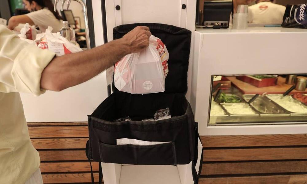Ωράριο σούπερ μάρκετ: Ανατροπή! Σήμερα οι αλλαγές - Τι ισχύει για μίνι μάρκετ, περίπτερα, delivery