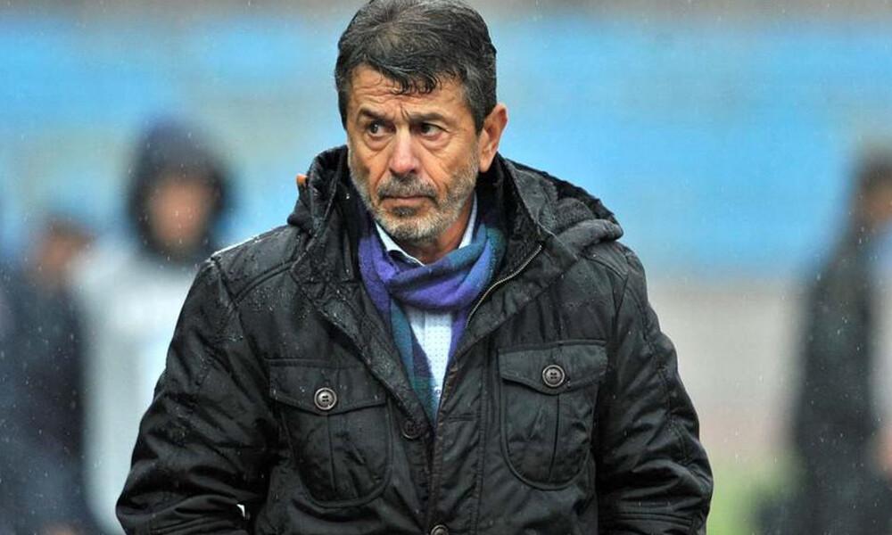 Γιάννης Πετράκης: Ανατροπή με τη νέα του ομάδα! (photos)