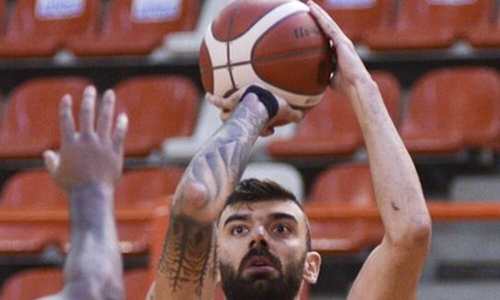 Μεσολόγγι BAXI: Ο Σαχπατζίδης μίλησε για άλλο ένα παιχνίδι-πρόκληση!