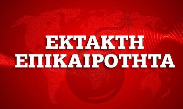 Κορονοϊός: Ολοταχώς για νέο αρνητικό ρεκόρ - Στους 45 οι νεκροί σε λίγες ώρες στην Ελλάδα