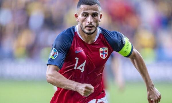 Nations League: Οι Ρούμανοι νίκησαν χωρίς να παίξουν!