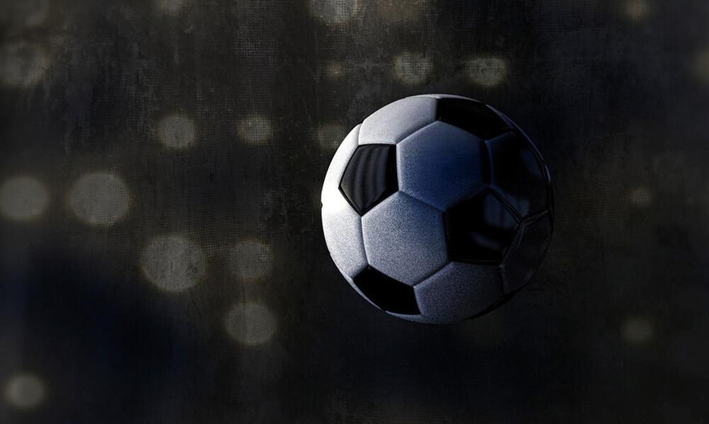 Θρήνος: «Έσβησε» ποδοσφαιρικός παράγοντας στα 46 του από κορονοϊό