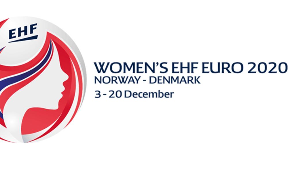 Χάντμπολ: Άρνηση από τη Νορβηγία να φιλοξενήσει το Ευρωπαϊκό γυναικών λόγω κορονοϊού!