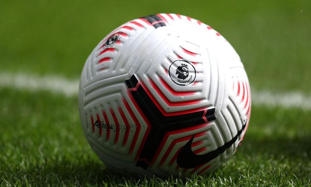 Κορονοϊός: Η Premier League ανακοίνωσε 16 κρούσματα!