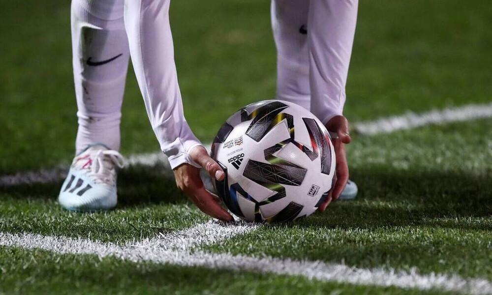 Αυλαία στο Nations League με τελικούς για την πρώτη θέση στους ομίλους
