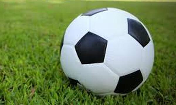 Θρήνος: Παίκτης «έσβησε» την ώρα της προπόνησης (photos)