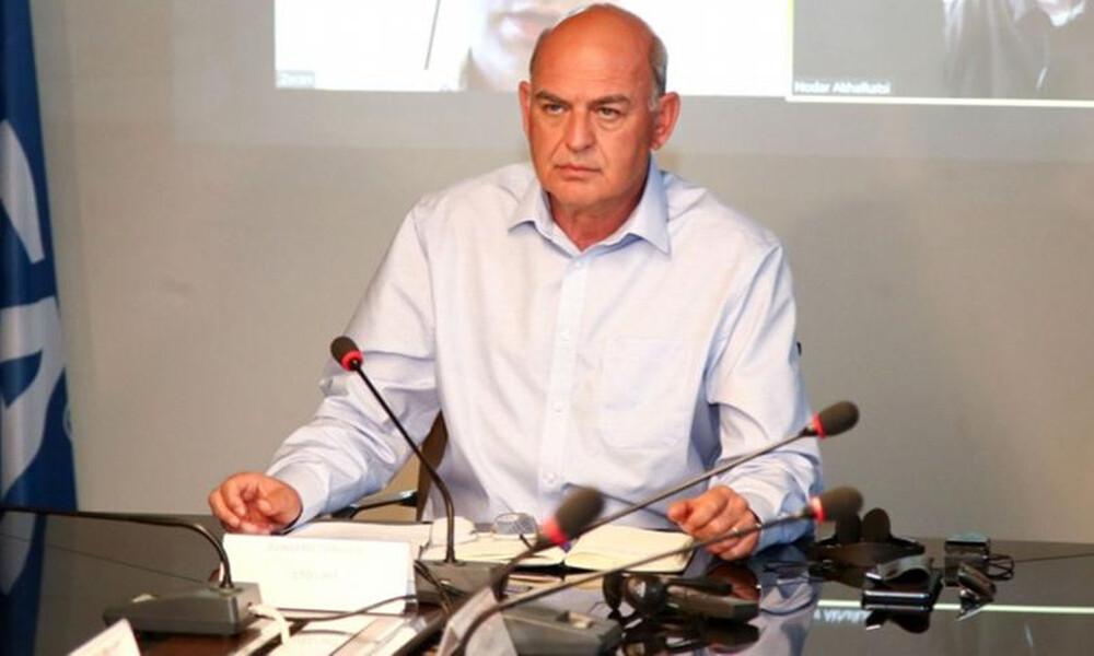 ΕΠΟ για Ολιστική Μελέτη: «Μετά τις εκλογές οι μεταρρυθμίσεις»