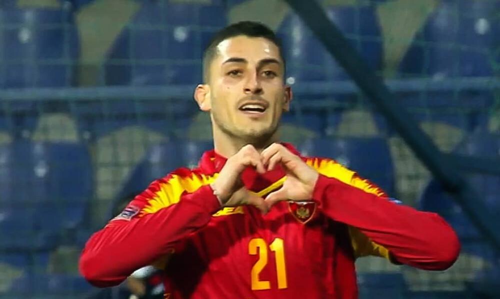 UEFA Nations League: Άνοδος για Μαυροβούνιο, Νησιά Φερόε και Γιβραλτάρ (videos)