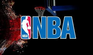 NBA: Πώς θα διεξαχθεί η νέα σεζόν