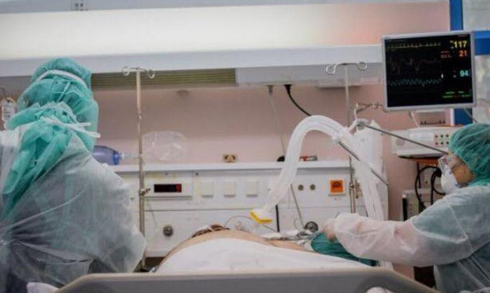 ΠΑΟΚ: Το «ευχαριστώ» της ΚΑΕ στις εθελόντριες νοσηλεύτριες και όλο το προσωπικό